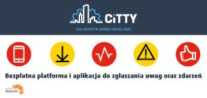 citty_logo