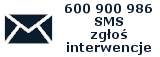 interwencja_logo